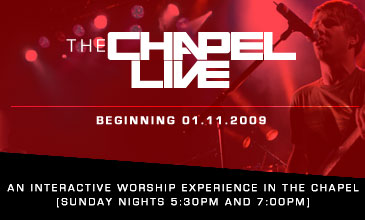 chapellive-banner