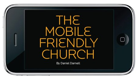 mobile-church-image