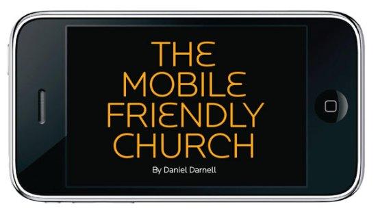 mobile-church-image