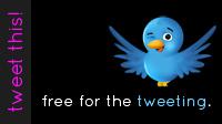 freeforthetweeting_badge