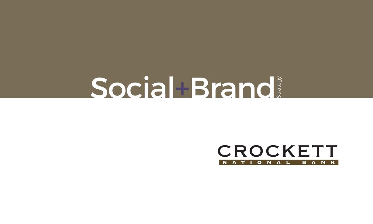 Crockett-SocialStrat-Cover