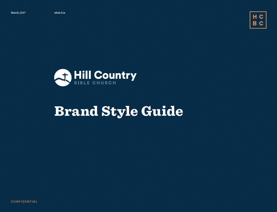 HCBC-Brand-Guide-01