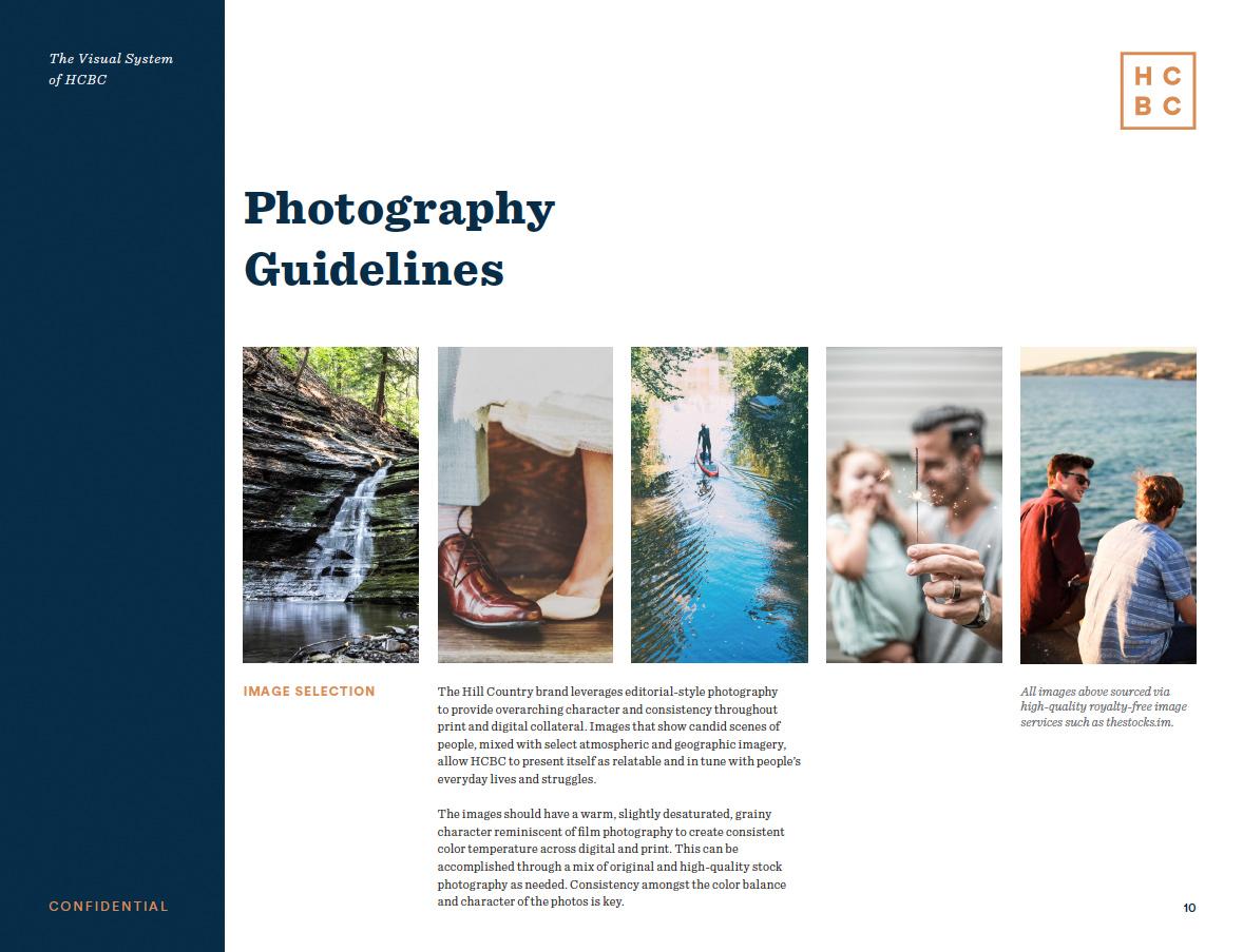 HCBC-Brand-Guide-03
