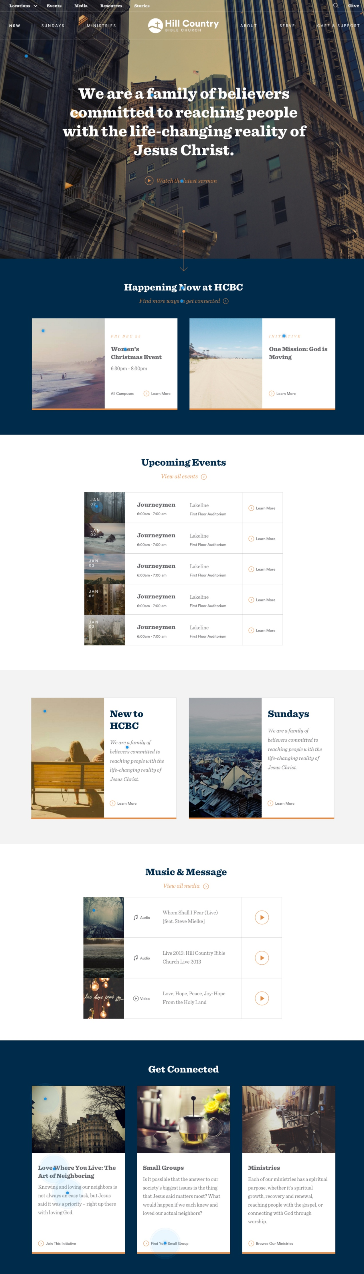 HCBC-HomePage