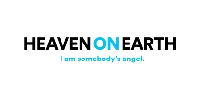 HeavenonEarth-Art