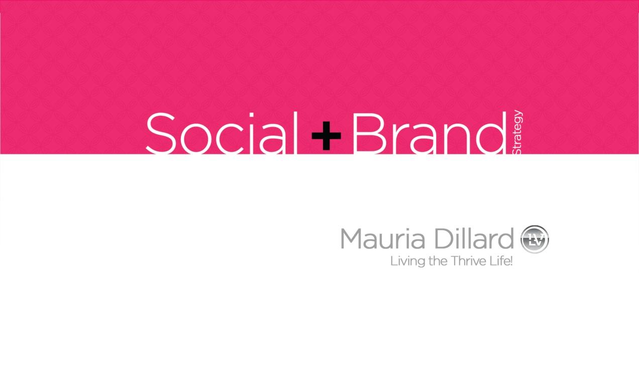 Mauria-SocialStrategy-Cover