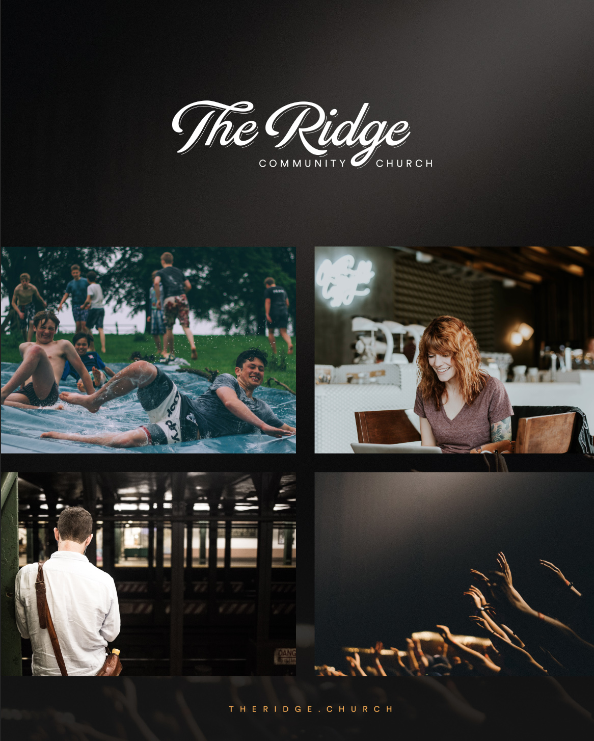 TheRidge-Concept-v2