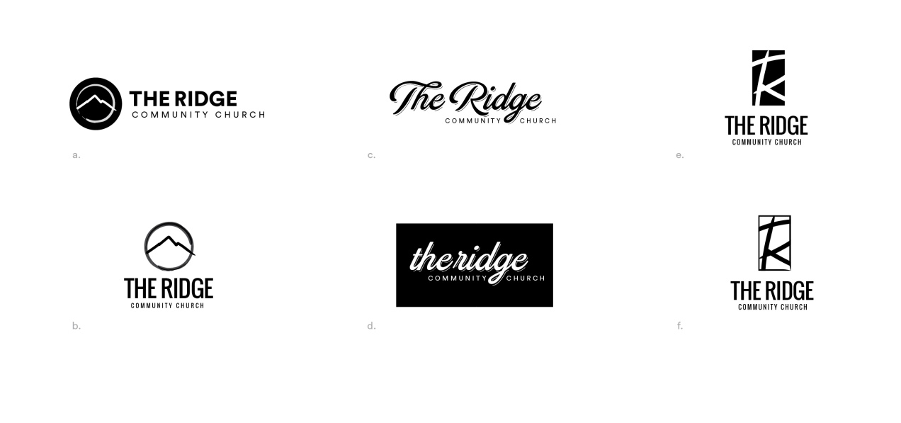 TheRidge-Concepts-v1