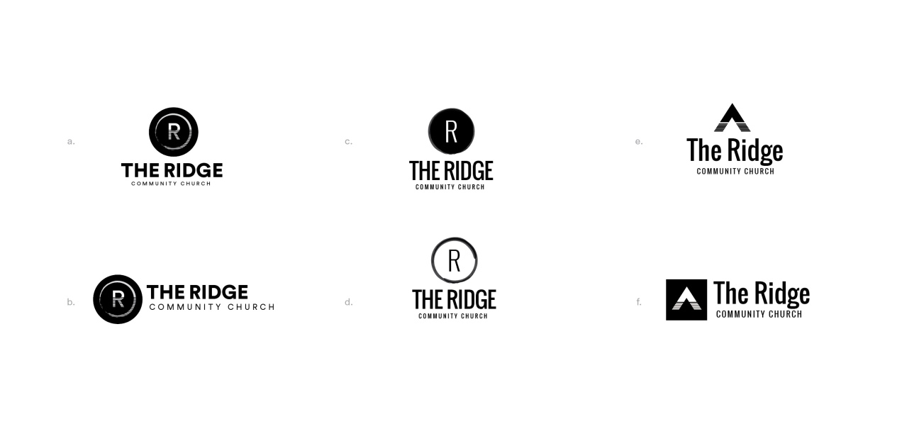 TheRidge-Concepts-v2