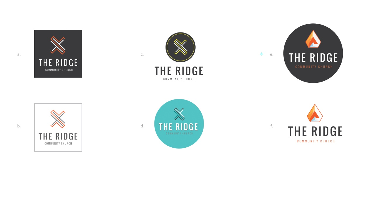 TheRidge-Concepts-v3