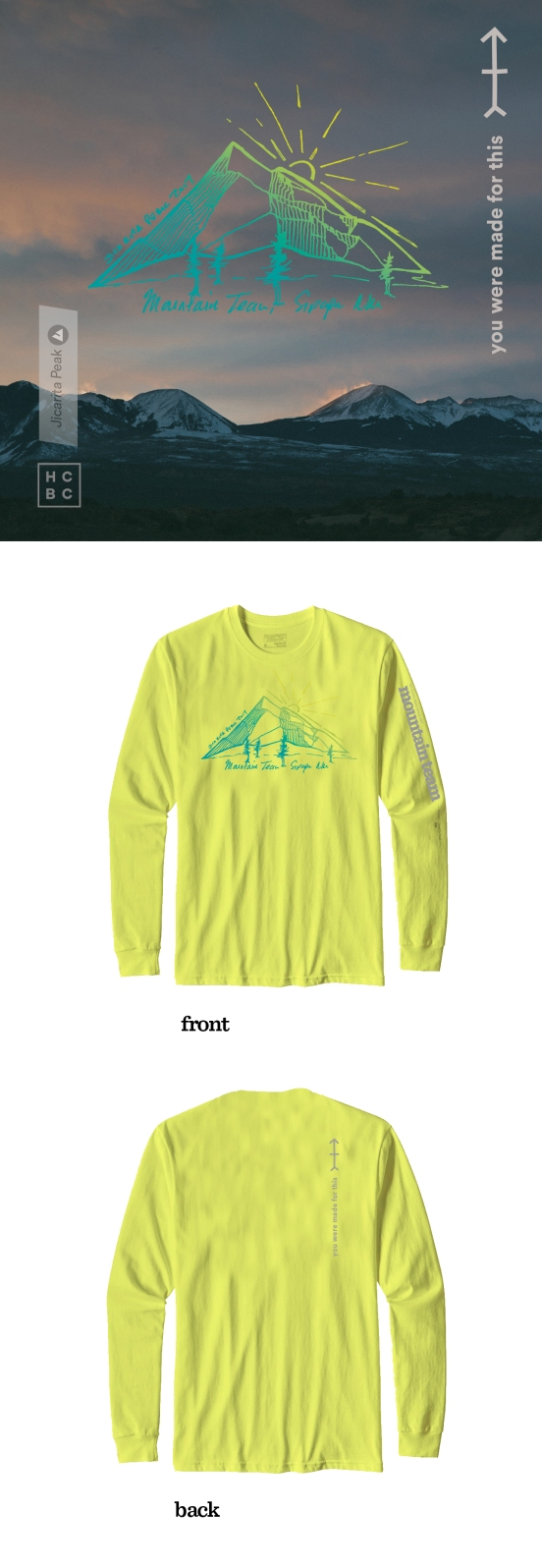 mountainmen-tee-bright-Proof